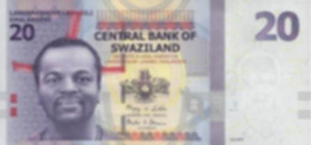 Swaziland 20SZL 2010 AA0000199 R.jpg