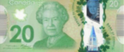 Canada 20CAD 2012 FSY7638666 R.jpg