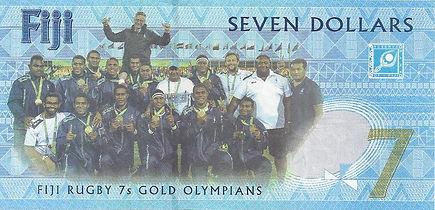 Fidji 7$ 2016 AU0450037 V.jpg