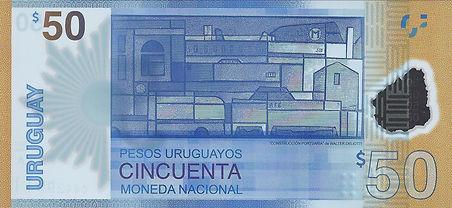 Uruguay 50UYU 2017 04429911 V.jpg
