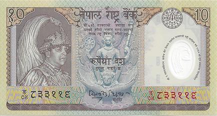Népal_10RN_2002_R.jpg