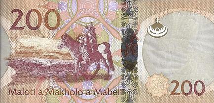 Lesotho 200LSL AD001093 V.jpg