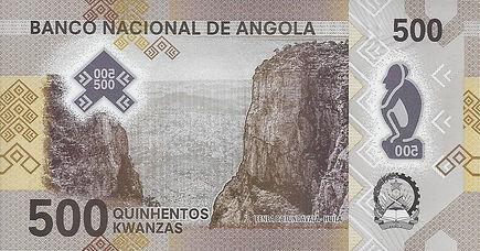 Angola 500AOA 2020 A03419177 V.jpg