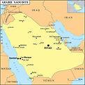 Arabie-saoudite carte.jpg