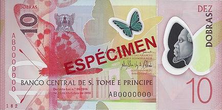 Sao_Tomé_et_Principe_10STD_2010_AB000000