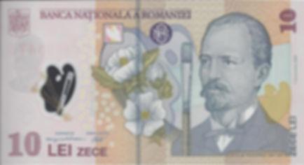 Roumanie 10LEI 2008 121C8691475  R.jpg