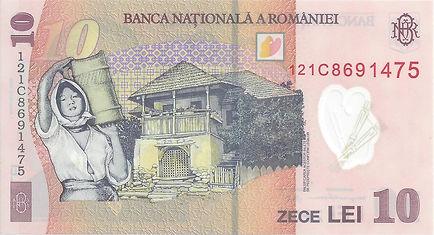 Roumanie 10LEI 2008 121C8691475 V.jpg