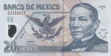 Mexique 20MXN 2005 G3260845 R.jpg