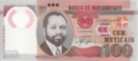 Mozambique 100MZN 2011 CA50852414 R.jpg