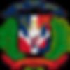 Dominican_Republic.png