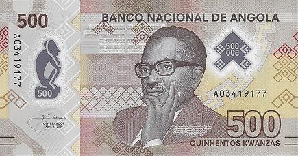 Angola 500AOA 2020 A03419177 R.jpg