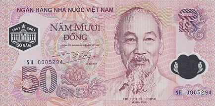 Vietnam 50VND 2001 NH 0005294 R.jpg
