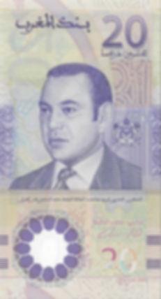 Maroc 20MAD 2019 20 137406 R.jpg