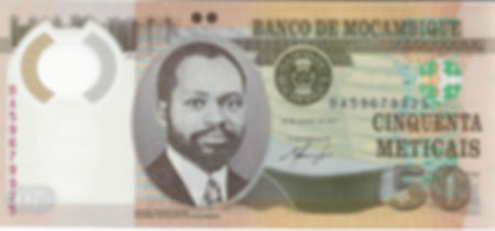 Mozambique 50MZN 2011 BA59679925 R.jpg