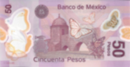 Mexique 50MXN 2015 H9583300 V.jpg