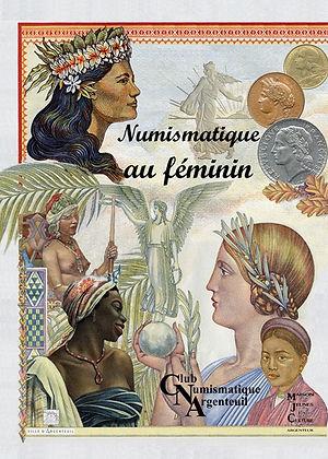 Affiche Expo Femme2.jpg