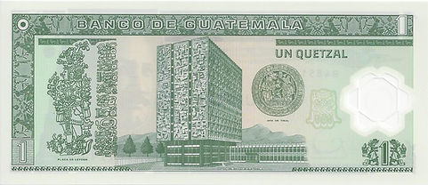 Guatemala 1GTQ 2006 B48511459B V.jpg