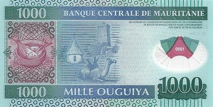 Mauritanie 1000MRU 2014 DA5027528A R.jpg