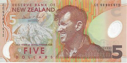 Nouvelle_Zélande_5NZD_1999_CE_99_631512_