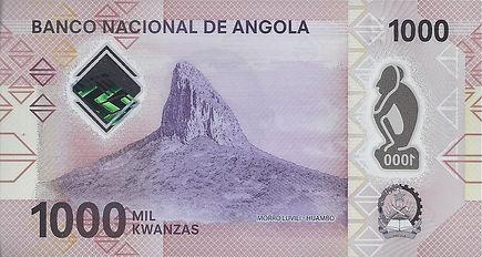 Angola 1000AOA 2020 A48008974 V.jpg
