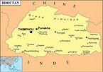 bhoutan carte.jpg