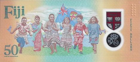 Fidji 50$ 2020 FAI0102408 V.jpg