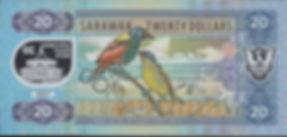 Sarawak-2.jpg