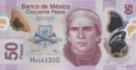 Mexique 50MXN 2015 H9583300 R.jpg