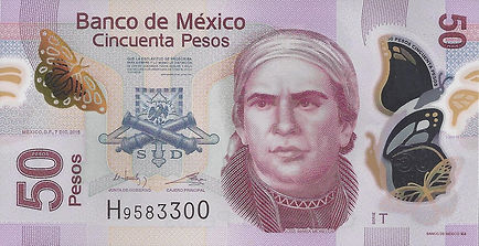 Mexique 50MXN 2015 H9583300 R.jpg