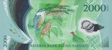 Vanuatu 2000VUV AA 14280006 V.jpg