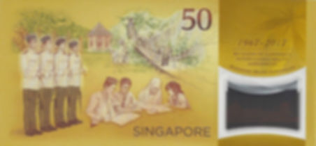 Singapour 50SGD  2017 50AA051513 V.jpg