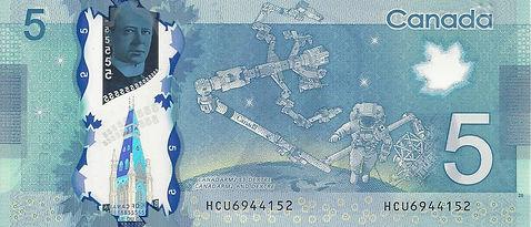 Canada 5CAD 2013 HCU6944152 V.jpg