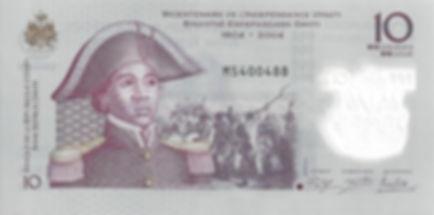 Haïti_10HTG_2013_M5400488_R.jpg
