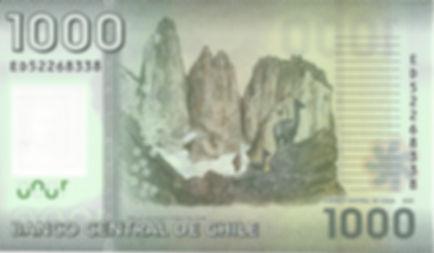 Chili 1000CLP 2015 ED52268338 V.jpg