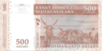 Madagascar 500 MGA V.jpg