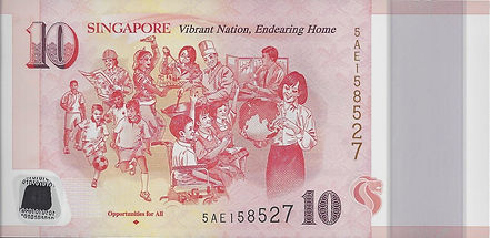 Singapour 10SGD  2015 5AE158527 V.jpg
