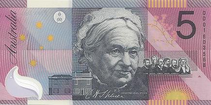 Australie 5AUD 2001 DD 01 603568 V.jpg