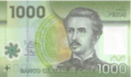 Chili 1000CLP 2015 ED52268338 R.jpg