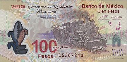 Mexique 100MXN 2007 C5287240 R.jpg