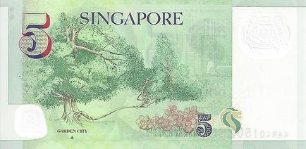 Singapour 5SGD 4AD401502 V.jpg