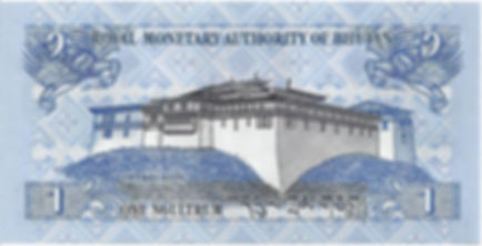 Bhoutan 1BTN 2013 I12377931 V.jpg