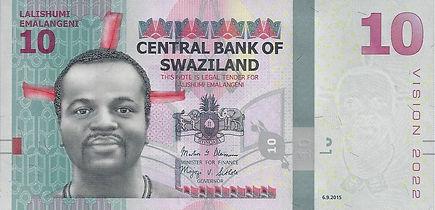 Swaziland 10SZL 2015 AC0805994 R.jpg