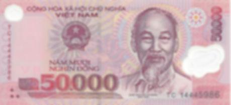 Vietnam 50000VND R.jpg