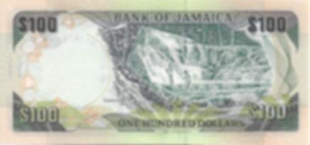 Jamaïque_100$_2016_BDJ836714_V.jpg