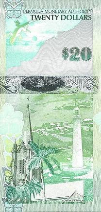 Bermudes 20BMD A1000396 V.jpg