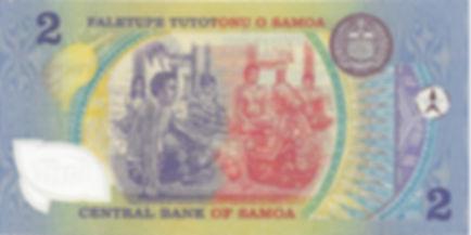 Samoa 2WST AAE178379 V.jpg