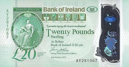 Irlande_20£_2020_AY281067_R.jpg