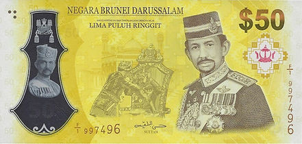 Brunei 50$ 2017 F1 997496 R.jpg