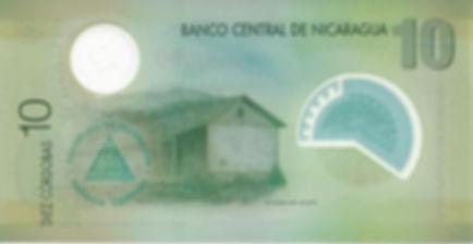 Nicaragua 10NIO 2007 A143353550 V.jpg