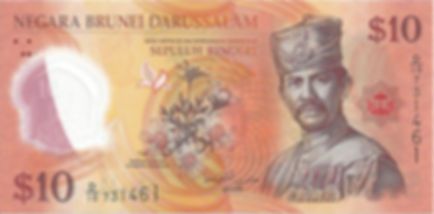 Brunei 10$ 2011 D10 731461 R.jpg
